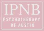 IPNB Psychotherapy of Austin
